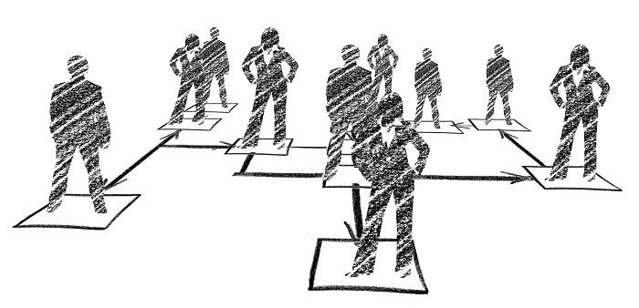 andres-postigo-como-ter-sucesso-no-marketing-multinivel-e-marketing-de-rede