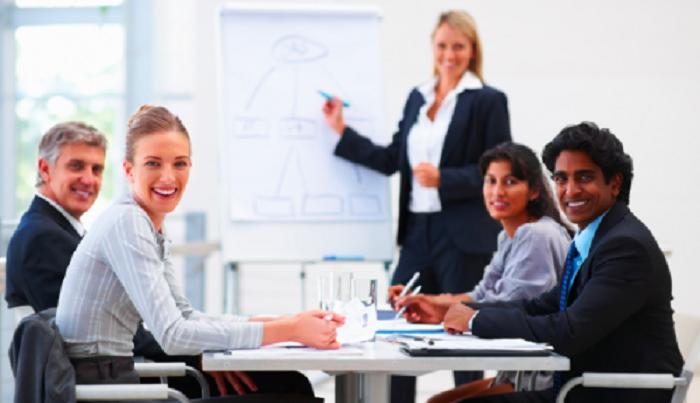 Como ter sucesso no marketing de rede
