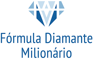 Fórmula Diamante Milionário